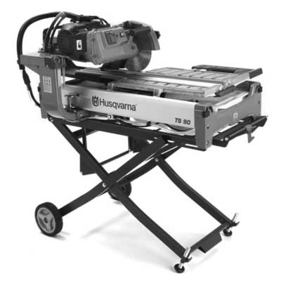 Semcore II Masonry Cutting Supplies. Equipment Sales and Rentals, Eatontown, New Jersey
