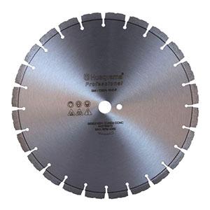 Diamond blades Husqvarna Professional® F827C