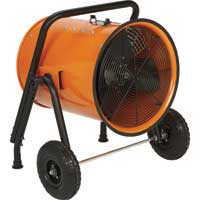 orangeheater400