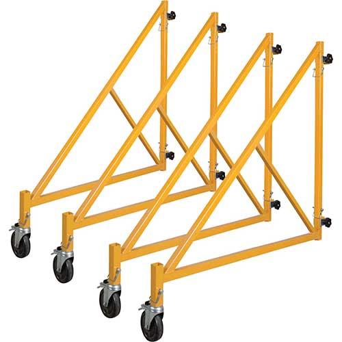 scaffolding500x500