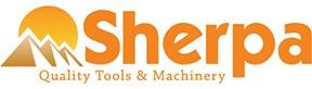 Sherpa Logo_web-03