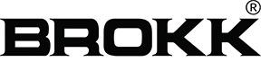 brokk-logo