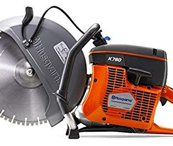 CONCRETE-MASONRY-SAWS-14-MANUAL-PUSH.
