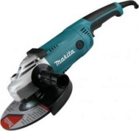 """Electric Tools - 9"""" ANGLE GRINDER"""