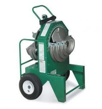 ELECTRIC-115V-BENDER-1-CAP