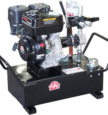 """26 GPM 72HP FOR 6"""" PUMP"""