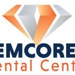 Semcore2 Rental Center